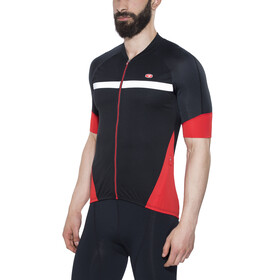Sugoi RS Century Zap Jersey Men black